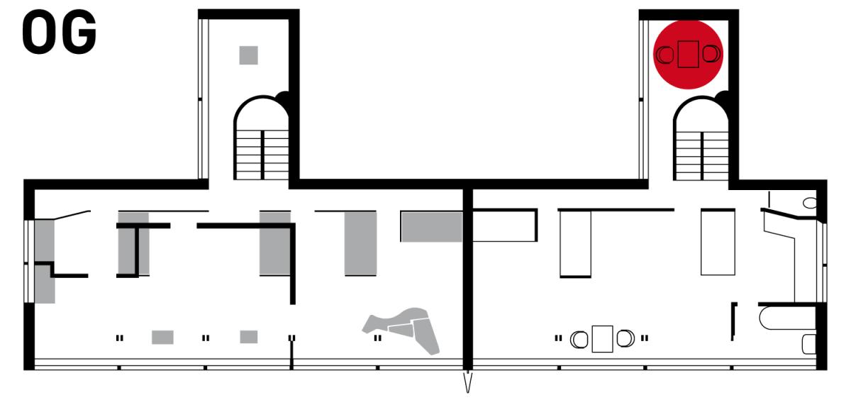 Fruehstueckszimmer