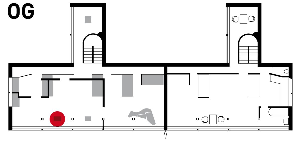Haus Gropius